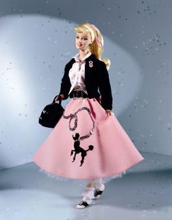 Jeux Barbie - Jeux de mode, jeux de princesses, puzzles