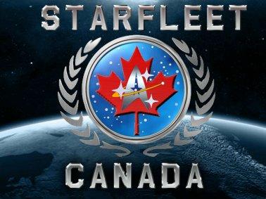 Starfleet Canada
