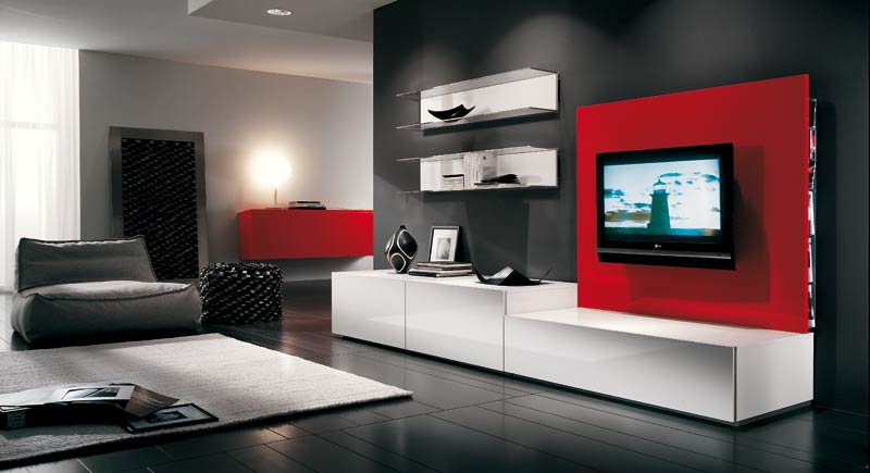 peinture pour une salle de projection. Black Bedroom Furniture Sets. Home Design Ideas