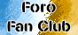 forofanclub.com