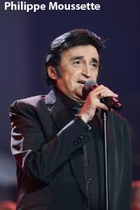 Blog de barzotti83 : Rikounet 83, INFO CULTURE Le retour de nos idoles 2013