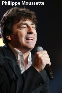 Claude Barzotti