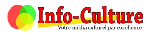 info culture le site