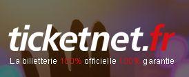 ticketnet.fr