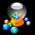 http://i80.servimg.com/u/f80/13/00/04/44/i_c_o_11.png