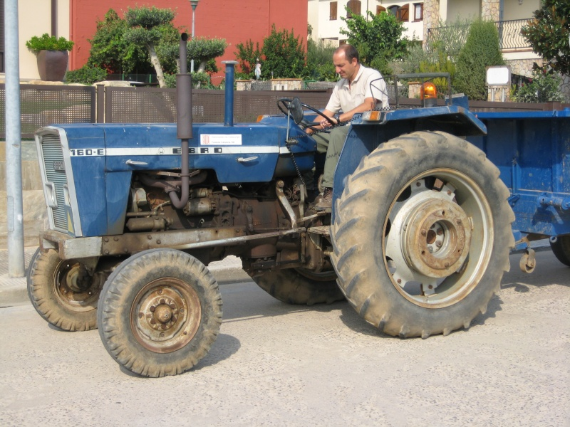 fordson dexta with T1765 Diferencias Entre Ebro 160d Y 160e on Farg 1l Fordson Gran additionally T1765 Diferencias Entre Ebro 160d Y 160e further File Fordson Dexta p2 besides 1962 1970 in addition 932838.