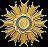médailles,décorations,Insignes Militaires et Régimentaires