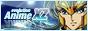 """""""animexz.com"""""""