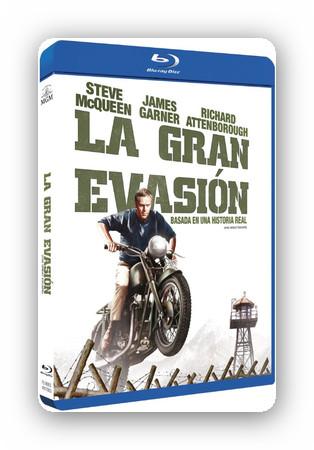 La gran evasi�n [BDRip 1080p][Dual DTS.AC3][Subs][Drama.Aventuras][1963]