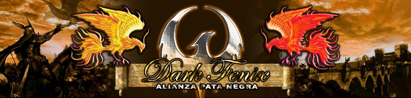 Foro Lineage 2 del Clan DarkFenix de TEON (100% legit)