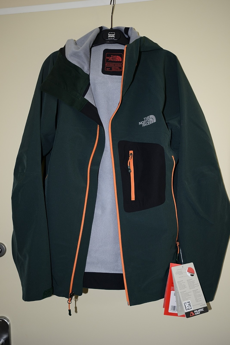 jammu jacket