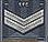 Trung sĩ 5