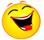 https://i80.servimg.com/u/f80/13/20/98/21/smile10.png