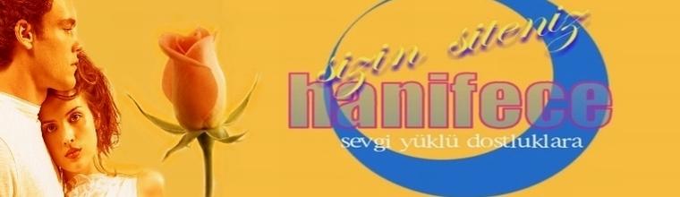 hanifece