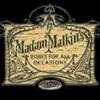 Madame Malkin Túnicas para todas las Ocasiones