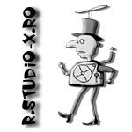www.r.studio-x.ro/