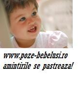http://www.poze-bebelusi.ro/