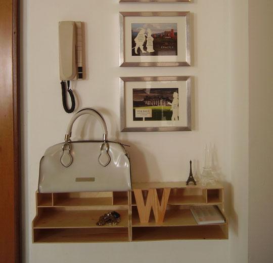 achat appartement tout faire post entr e page 1. Black Bedroom Furniture Sets. Home Design Ideas