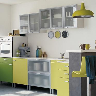 Achat appartement tout faire post cuisine page 1 for Element de cuisine independant