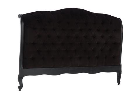 Choix de meuble avec lits fer forge th me baroque page 5 - Tete de lit baroque pas cher ...