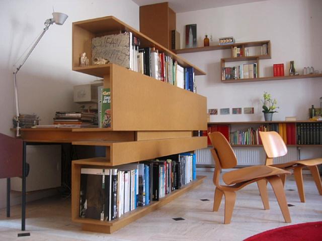 besoin d 39 id es pour ameublement et d co salon page 2. Black Bedroom Furniture Sets. Home Design Ideas