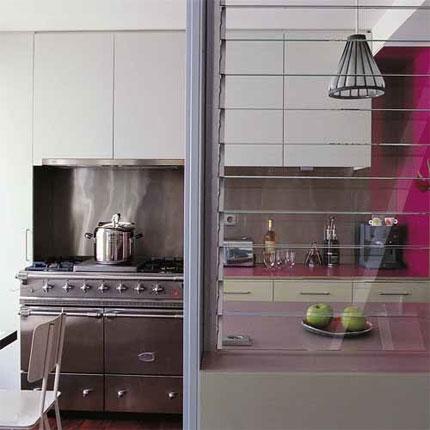article la d co industrielle page 1. Black Bedroom Furniture Sets. Home Design Ideas