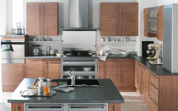 Quelle couleur pour les mur de ma cuisine - Quelle couleur pour les murs de ma cuisine ...