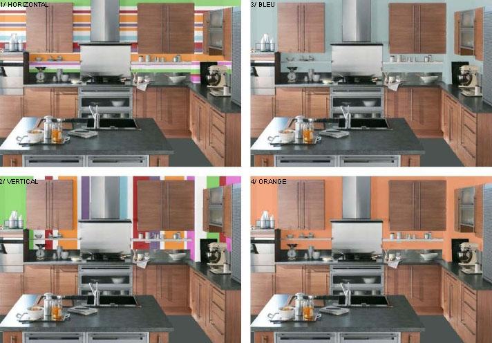 Hygiena cuisine affordable cuisines ixina les nouveauts for Meuble cuisine hygena