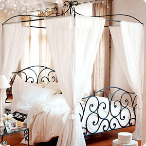 chambre mille et une nuit. Black Bedroom Furniture Sets. Home Design Ideas