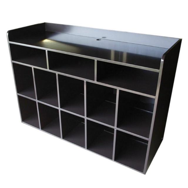 yarial.com = ikea dj console ~ interessante ideen für die ... - Meuble Dj Design