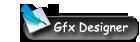 GFX MASTER