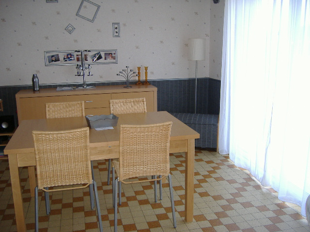 Besoin d 39 aide pour relooker ma salle a manger for Ma salle a manger