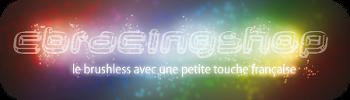 CBRacingShop.com