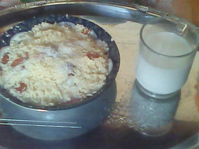 رمضانيات الجزائر وعادات وتقاليد بلدنا