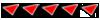 CDM - Aluno on-line