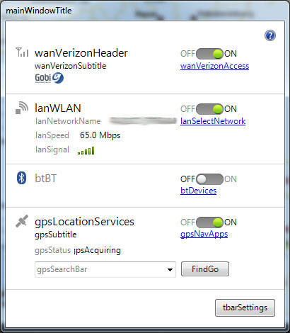 smartwi connection utility download