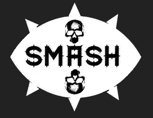 S.M.A.S.H