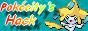 Pokécity's Hack