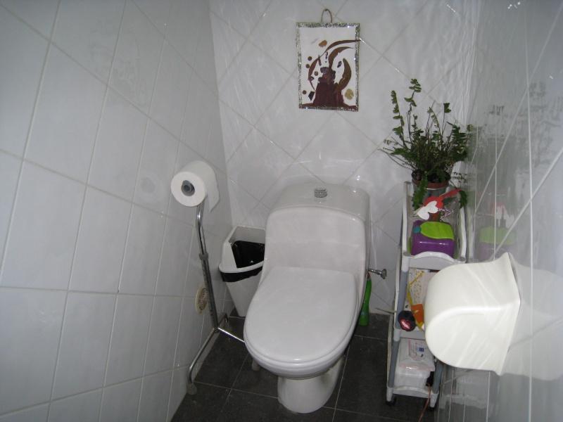 revgercom relooking wc idee inspirante pour la With quelle couleur dans les toilettes 4 relooking deco avant apras wc 2 doigts didee
