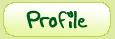 View user profile
