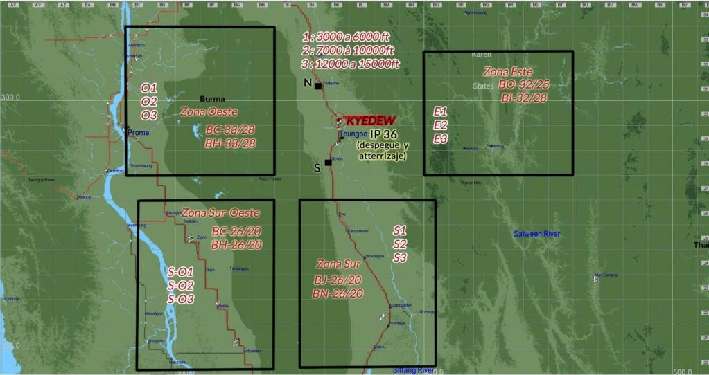 carte_14.jpg