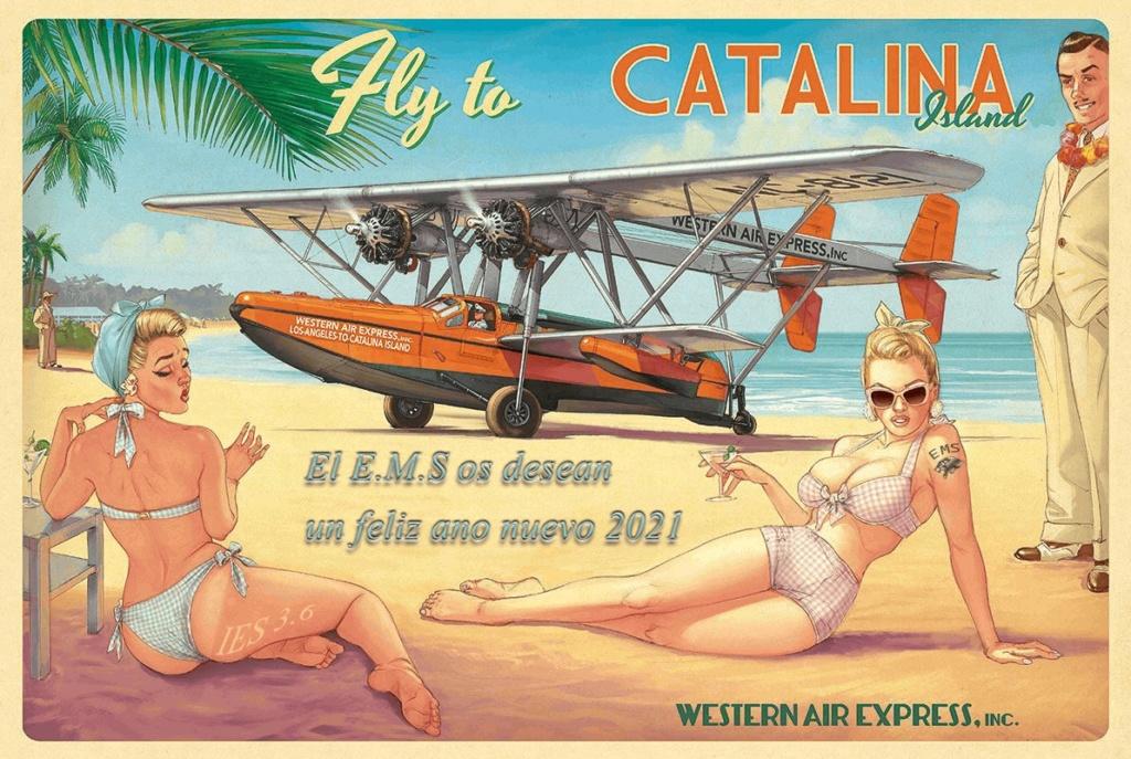 catali13.jpg