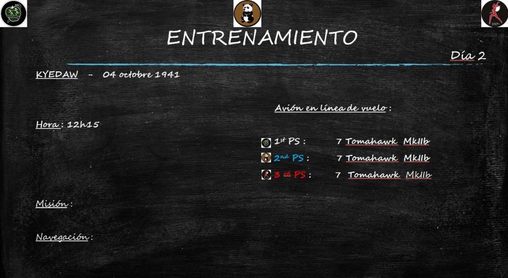 tablea10.jpg
