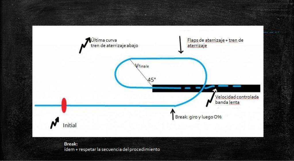 tablea17.jpg