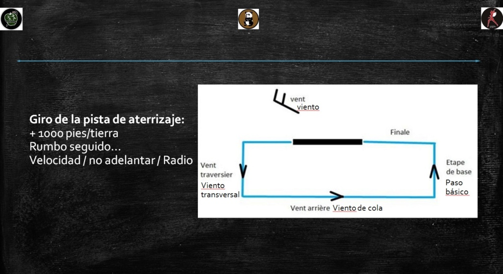 tablea18.jpg