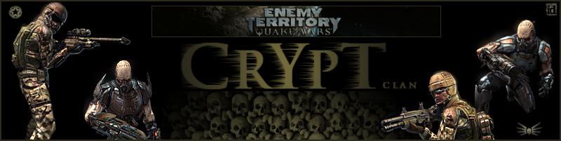 TheCryptCommunity