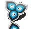 http://i80.servimg.com/u/f80/14/00/35/73/webpro10.png
