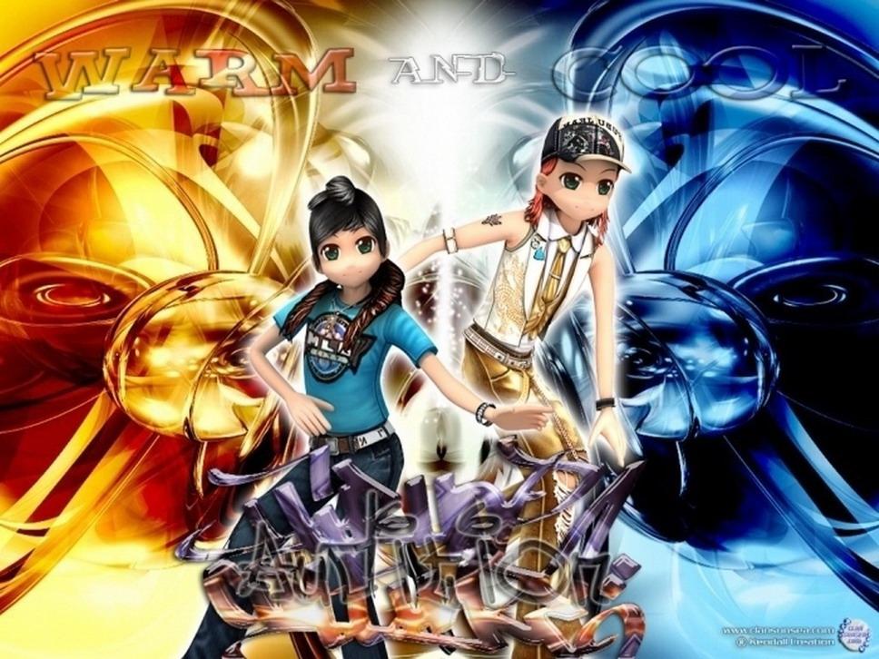 Vương Quốc Game