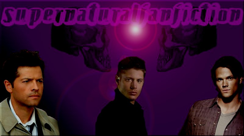 Supernaturalfanfiction