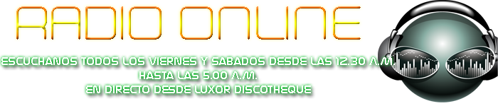 DJ CABOZAPIOLA.... RADIO ONLINE !!!